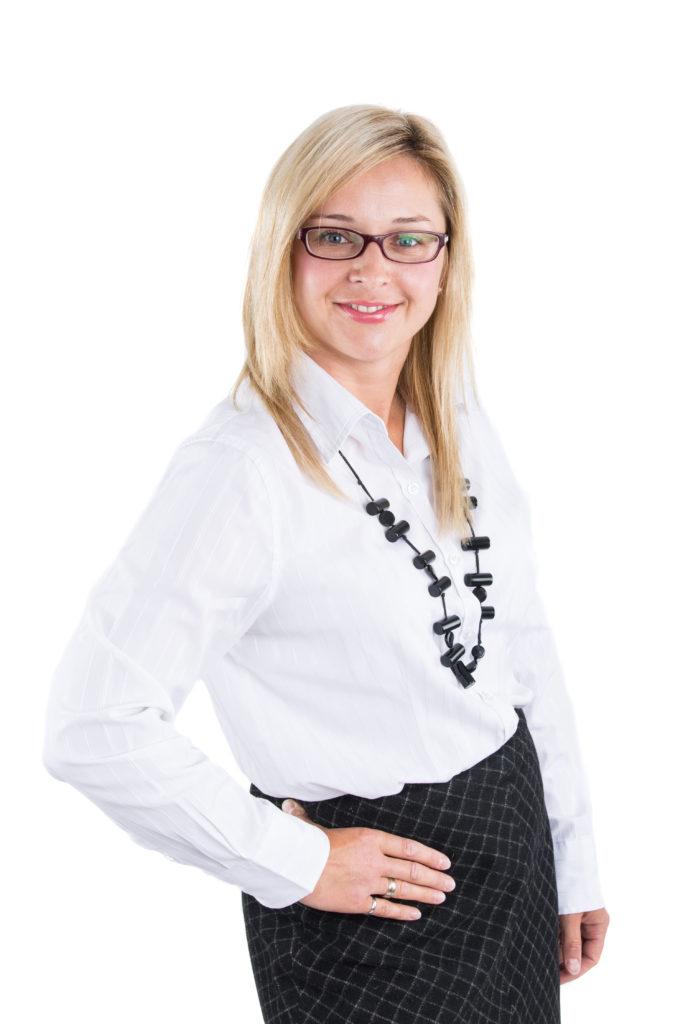 Celina Kwasniak