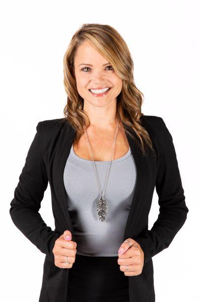Chelsea Haugen